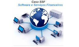 Software e Serviços Financeiros
