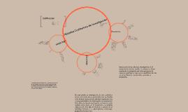 0.COMPUB-METCUALI.Programa