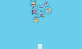 Copy of Missões Frasesas