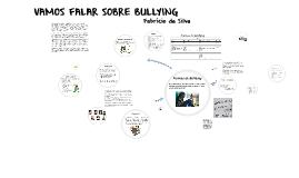 Copy of Bullying