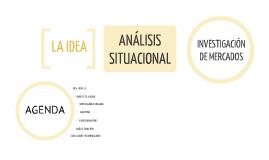 Plan de negocios para la comercialización y distribución de pulpa de pepino en Ecuador