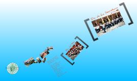 Proyectos efectuados por la asociación de padres de familia del Colegio Adoratrices