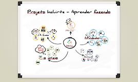 Projeto Incluirte