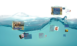 Copy of El ahogado mas hermoso del mundo