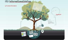 SEO Internationalisation - Did you know?