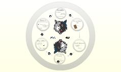 Wolves RFP