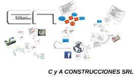 PROYECTO DE INVERSION INMOBILIARIO-PRESENTACION TESIS-CLAUDIO 2014
