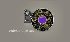 videos chistos