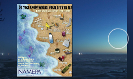 Marine Environment Poster