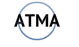 I am Atma