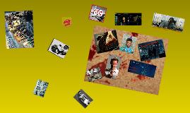 Copy of Fightclub presentation