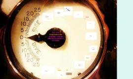 Viestinnän mittaaminen