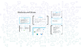 Students and Stress