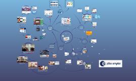 Les services digitaux de Pôle emploi - version conseillers