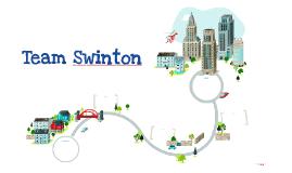 Team Swinton