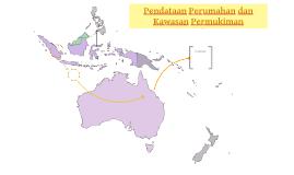 Copy of Copy of Pendataan Perumahan dan Kawasan Permukiman
