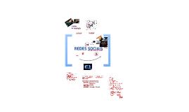 Redes Sociais - Implementação II - 2016