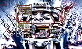 Great Memories Of Tom Brady