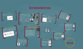 Copy of TERMOMETRO