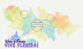 VIVE FLORIDA!