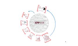 Copy of XPPs