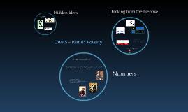 GWAS - Part 2