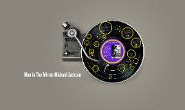 Copy of Man In The Mirror-Michael Jackson