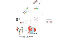 Copy of De Fans a Lovers de tu marca