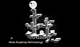 Mode Roadmap Methodology