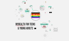 LGBTQAI+ Inclusive Practices