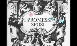 Copy of Capitolo XXVII Promessi Sposi