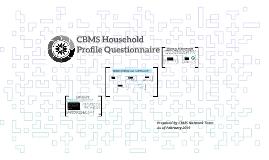 CBMS_HPQ_Page3