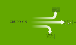 Copy of GRUPO EMPRESARIAL GN, SA DE  CV