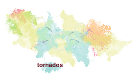 tornadows