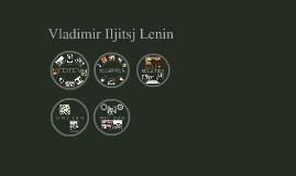 Copy of Lenin