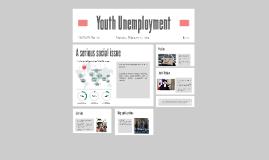 Youth Unemployement