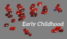 Copy of Early Childhood