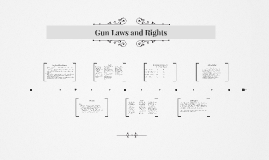 Gun Laws and Rights