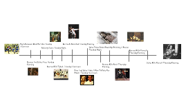 romeo and juliet timeline by brandon mccollam on prezi