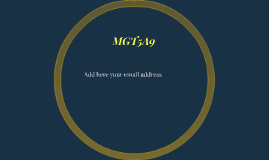 MGT5A9