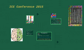 ICE Conference 2015