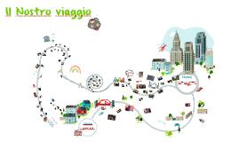Copy of GITA A MILANO 2014
