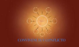 Mecanismos democráticos para la resolución de conflictos