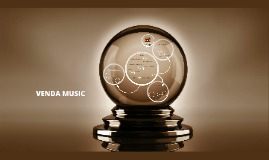 Venda Music - South African Music