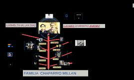 Copia de xx1 CHAPARRO MILLAN