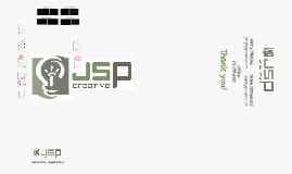 JSP Creative - Honda Pitch