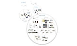 Arte y realidad virtual: Reconstrucción 3D del sitio arqueológico de Cerro Grande