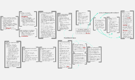 Copy of Tabulación, análisis e interpretación de los datos