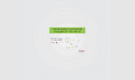 Redes de Acción Local con incidencia Global