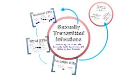 STI Presentation